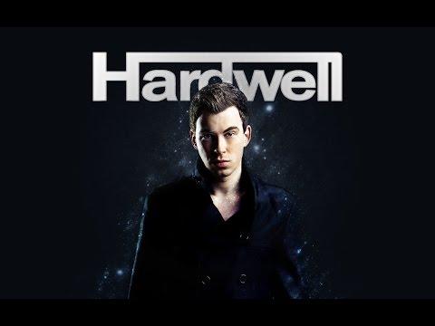 Hardwell Dj