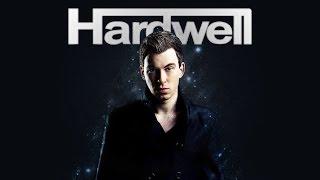 Las mejores canciones de Hardwell.TOP10