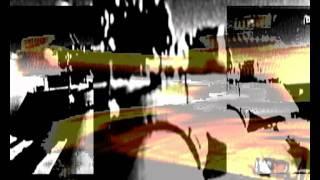 SCUBA-A MUTUAL ANTIPATHY-RUPTURED