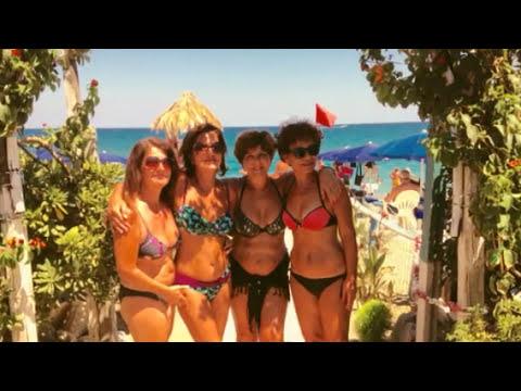 Lei era mio nonno! - Clip di Gianni E Le Donne from YouTube · Duration:  1 minutes
