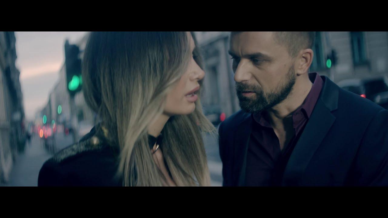 Пријателството на X-Фактор се продолжи со дует: Новата песна на Амел Чуриќ и Емина Јаховиќ Сандал