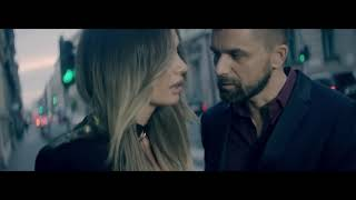 AMEL ĆURIĆ feat. EMINA JAHOVIĆ SANDAL - KOST (Official video 4K)