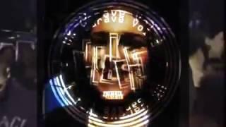 Luke Vibert Presents UK Garave Vol 1. (Hypercolour)