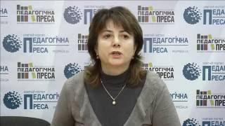 Онлайн-урок з історії України. Тема: Україна під час ІІ світової війни