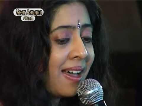 Download Thade Rahiyo O Banke Yaar Re*PAKEEZA*Sanjivani Bhelande*Ghulam Mohammed*Majrooh Sultanpuri,