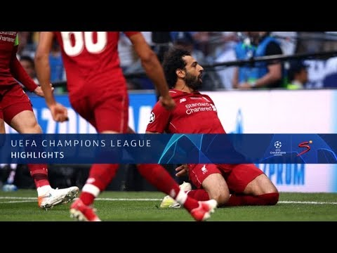 Liverpool Fc Vs Chelsea Fc Record