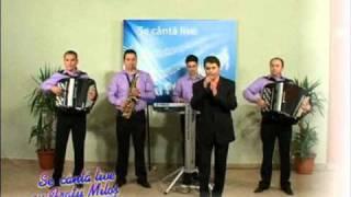 Dumitru Stoicanescu si Fratii Milos - Colaj hore Live