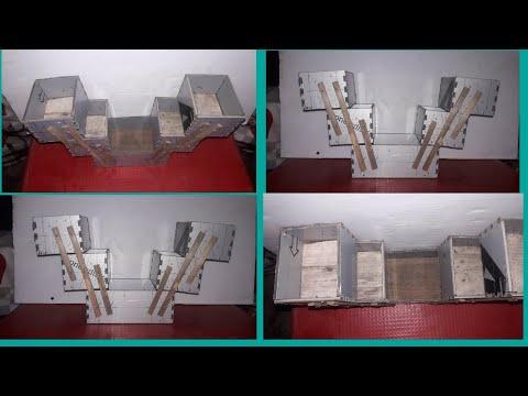 tools storage box diy   tool box wood   tool box making with wood   tool box wood   small wooden box
