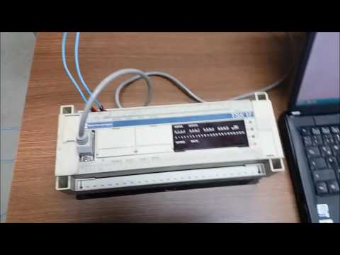 Assistêcia técnica prensa Baioni TSX17