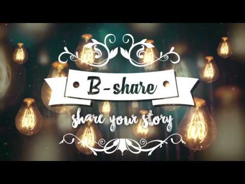 Bethany News 17 Januari 2016 PALU