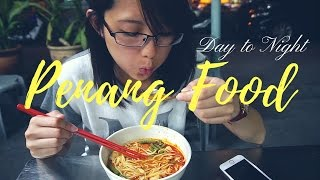 Video TOP 10 MUST-TRY FOODS IN PENANG GEORGETOWN │Malaysia Travel Guide download MP3, 3GP, MP4, WEBM, AVI, FLV Juli 2018