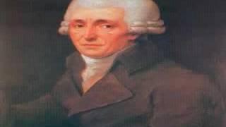 Haydn : Symphony No. 94,