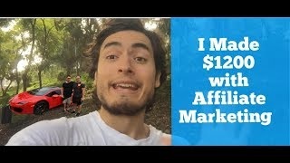 Tanner J Fox Affiliate Marketing Course Review