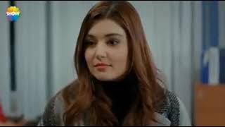 Ask Laftan Anlamaz - Episode 26- Part 14 - English Subtitles
