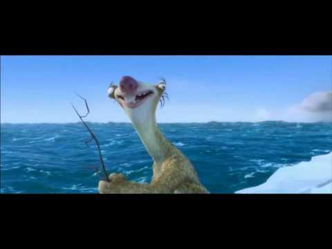 Madagascar prikol buz dovru