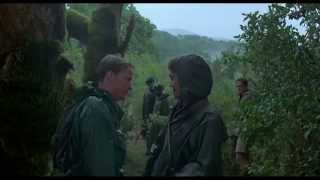 Iain Glen - Gorillas in the Mist (1988)