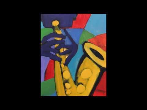 "june-4,-1940-recording-""wild-man-blues"",-sidney-bechet"