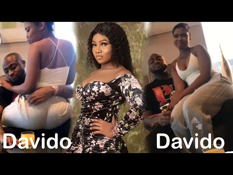 BBNAIJA Deep Hidden Secret About Tacha You Don't Know (Symply Tacha) from YouTube · Duration:  3 minutes 43 seconds
