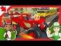 Blaze and the Monster Machines. Blaze and aj. Blaze Monster Cars kids. Monster Truck Cartoon.