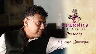 রক্তঝরার দিনগুলোর স্মৃতি ফেরাতে চাই, মানুষ ভুলে গেছে। Arnab Riingo Banerjee l Sharmila Showhouse