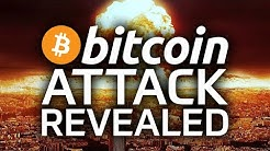 WARNING: Bitcoin BTC Unsafe for Business, Attack Vector Dangerously Easy to Exploit