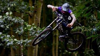 Невероятные трюки на велосипеде с помощью велика BMX смотрим видео(велосипеды в городе,велосипеды аварии|велосипеды приколы|велосипеды для дрифта|дрифт на велосипедах|вело..., 2015-05-26T14:46:53.000Z)