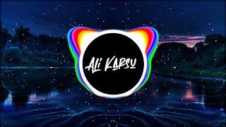 Hussain Al Jassmi - Mohem Jeddan Remix (DJ Ali Karsu) | حسين الجسمي - مهم جدا ريمكس 2020