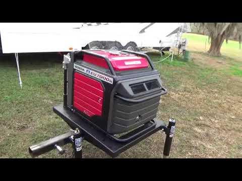 powerful inverter duty generator watt quiet honda heavy best portable review