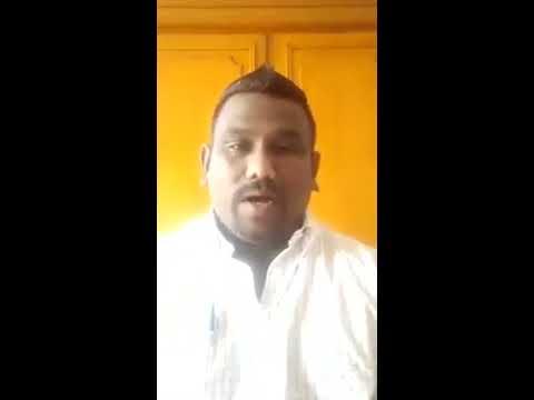 Video India Warning Agong Jadi Tular