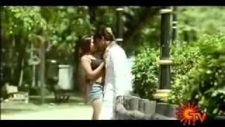 Tamil Actress Akshaya hot song.flv