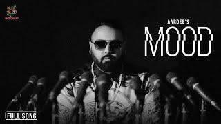 Mood Aardee Veer Karan Free MP3 Song Download 320 Kbps