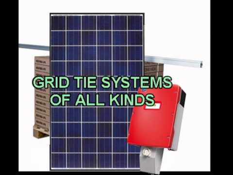 TOP SOLAR POWER GENERATOR STORE