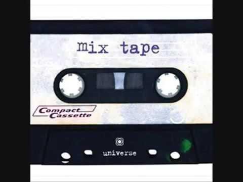 Eric Prydz - Call On Me (Thomas Bangalter, DJ Falcon Remix)