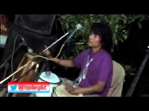Reggae Kembali - SAVANA Dangdut Reggae Live Terbaru