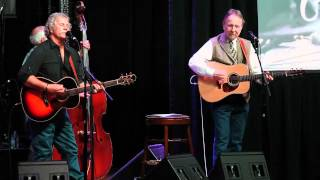 "The Desert Rose Band - ""One Step Forward"" at the Takamine Guitars 50th Anniversary Party"