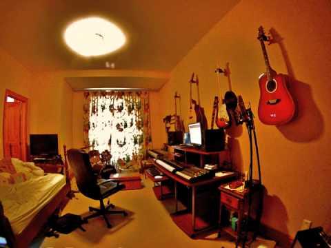 Lynyrd Skynyrd - Simple Man (Lukas Gabriel Remix)