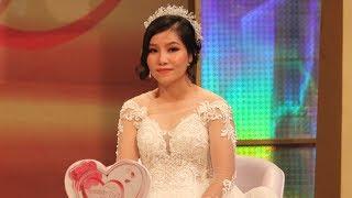 Cô gái Quảng Ngãi xinh đẹp cưới chàng trai Bình Định làm chồng chỉ để người yêu cũ khỏi làm phiền 😂