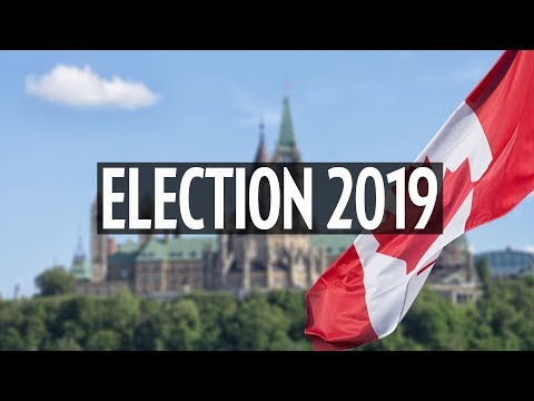 Questions on PM's performance on the world stage: Andrew Coyne on Election 2019