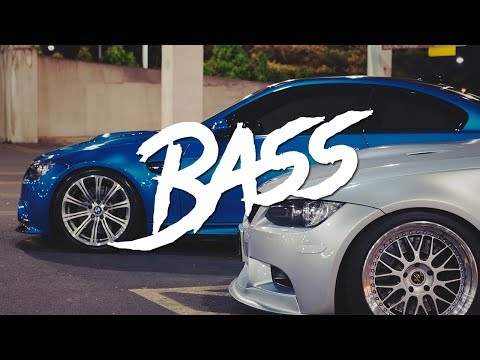 🔈BASS BOOSTED🔈 CAR  MIX 2018 🔥 BEST EDM BOUNCE ELECTRO HOUSE 4