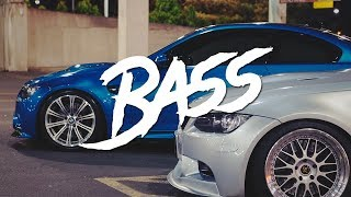 🔈BASS BOOSTED🔈 CAR MUSIC MIX 2018 🔥 BEST EDM, BOUNCE, ELECTRO HOUSE #4 - Stafaband
