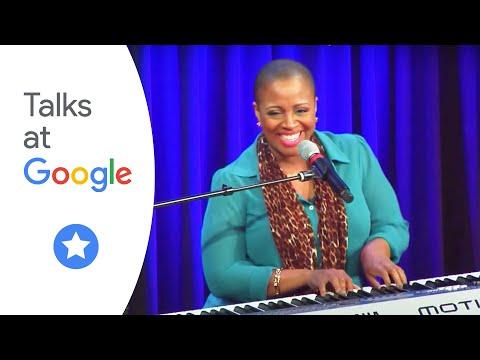"Avery*Sunshine: ""I Got Sunshine"" | Musicians at Google"