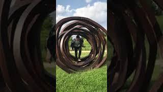 Incredible gachi levitating O.o fast footwork