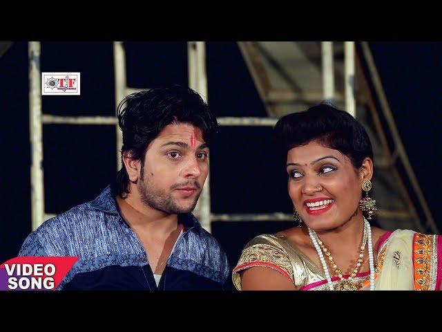 Nisha Upadhyay ?? ???? ??? - Chunari Maiya Ke Chadhaib - Pujai Navdurga Ke - Hit Bhojpuri Video Song