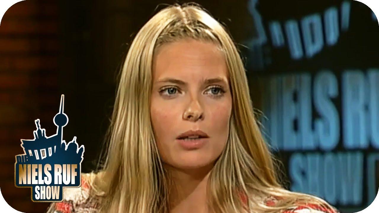 Julia Stegner GER 7 2005?011 Julia Stegner GER 7 2005?011 new picture