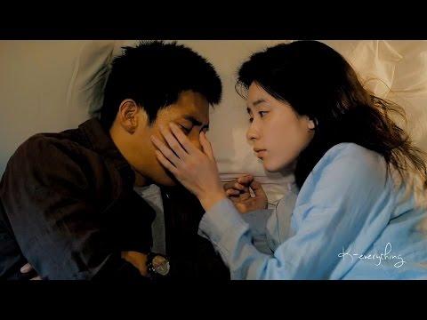 Love 911 | Don't Go {korean movie}