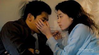 Video Love 911 | Don't Go {korean movie} download MP3, 3GP, MP4, WEBM, AVI, FLV Oktober 2018