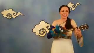 MiraCosta College Theatre Presents: Birds + Lysistrata