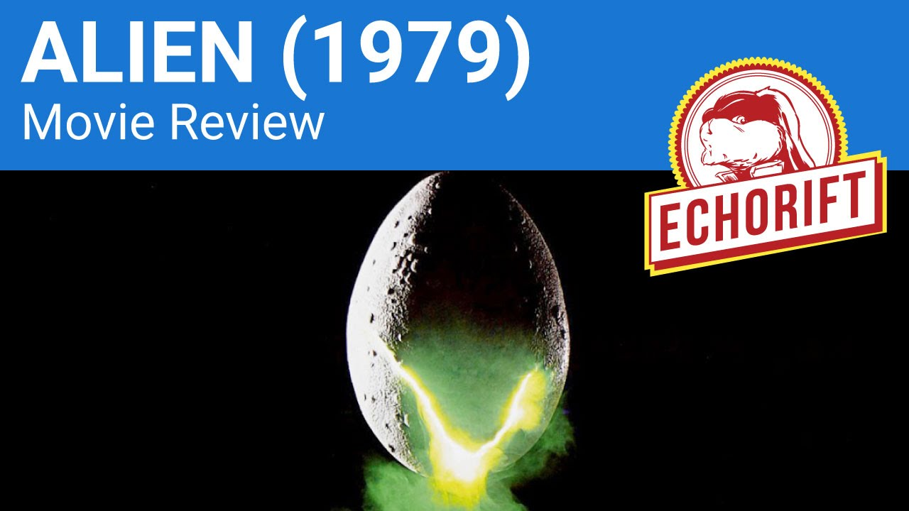 a movie analysis of alien Alien movie critical analysis essay (a full written business plan) posted on april 12, 2018 by pulling an all nighter at the library for an essay on colour.