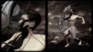 Arjun - The Warrior Prince