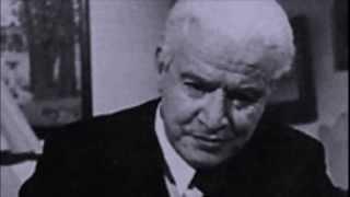 Manuel M Ponce Suite en la menor (1929) III Sarabande Raúl Zambrano, guitarra